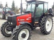 Valmet 665 Traktor