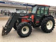 Traktor типа Valmet 665S, Gebrauchtmaschine в Nimtofte
