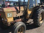 Valmet 702 TRAKTOR Тракторы
