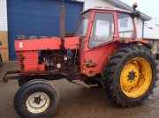 Traktor типа Valmet 702, Gebrauchtmaschine в Viborg