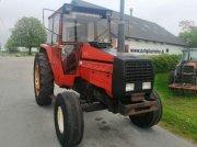 Valmet 705 - Brugt Тракторы