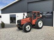 Traktor des Typs Valmet 705 GLTX, Gebrauchtmaschine in Thorsø