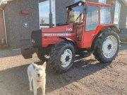 Traktor des Typs Valmet 705 HITCH, Gebrauchtmaschine in Dronninglund