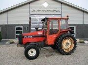Traktor des Typs Valmet 705, Gebrauchtmaschine in Lintrup