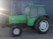 Traktor des Typs Valmet 705, Gebrauchtmaschine in Viborg