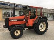 Valmet 705 Тракторы