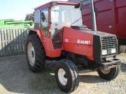 Traktor des Typs Valmet 705, Gebrauchtmaschine in Otterup