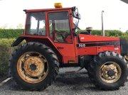 Traktor a típus Valmet 705, Gebrauchtmaschine ekkor: Rønnede