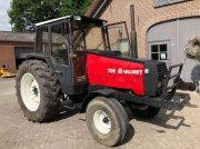 Traktor a típus Valmet 705, Gebrauchtmaschine ekkor: Lunteren