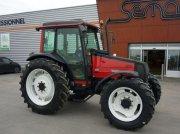 Traktor a típus Valmet 800, Gebrauchtmaschine ekkor: CORZE