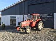 Valmet 805 Traktor