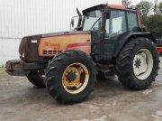 Traktor des Typs Valmet 8050, Gebrauchtmaschine in Leende
