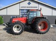 Valmet 8100 Med frontlift Traktor
