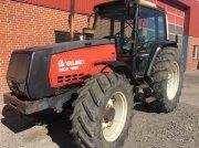 Traktor a típus Valmet 8100, Gebrauchtmaschine ekkor: Hobro