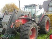 Valmet 8100 Тракторы