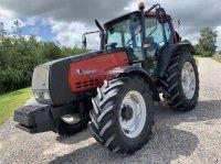 Valmet 8150 EKSTREM VELHOLDT! Traktor