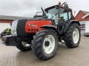 Traktor типа Valmet 8150 EKSTREM VELHOLDT!, Gebrauchtmaschine в Aalestrup