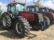 Valmet 8400 --- RESERVERET --- Тракторы