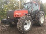 Traktor tipa Valmet 8400 ---  RING TIL JØRGEN  24459309 ---, Gebrauchtmaschine u Høng