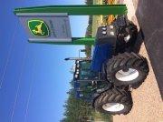 Valmet 8400 Тракторы