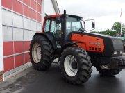 Traktor a típus Valmet 8450, Gebrauchtmaschine ekkor: Hobro