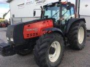 Valmet 8450 Тракторы