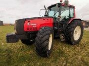Valmet 8450 Traktor