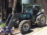 Valmet 865S Тракторы