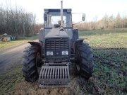 Traktor des Typs Valmet 905 GLOX Turbo, Gebrauchtmaschine in Egtved