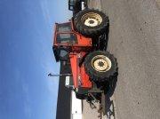Traktor типа Valmet 905 GLOX Turbo, Gebrauchtmaschine в Hou Hals