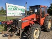 Traktor des Typs Valmet 905 MED HITCHKROG, Gebrauchtmaschine in Dalmose