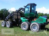 Valmet Forwarder 801 Combi FZ Traktor