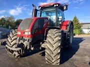 Valmet S233 Tracteur Traktor