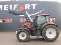 Valmet T 154 Traktor