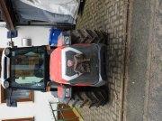 Valpadana 90105 is Traktor