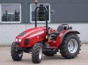 Traktor typu Valpadana Blitz 450 4wd / 0002 Draaiuren, Gebrauchtmaschine v Swifterband
