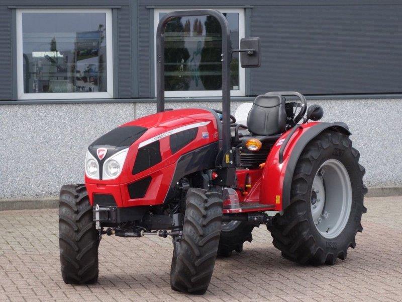 Traktor типа Valpadana VP1550 4wd / 0002 Draaiuren, Gebrauchtmaschine в Swifterband (Фотография 1)