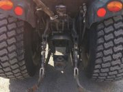 Valpadana VP1555 TECHNO Тракторы