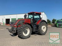 Valtra ** S 293 Topcon RTK inkl. C 3000 ** Traktor