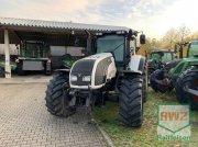Traktor des Typs Valtra ** T 202 ** Stufenlos, Gebrauchtmaschine in Rommerskirchen