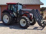 Traktor a típus Valtra 141 ADVANCE, Gebrauchtmaschine ekkor: Egtved