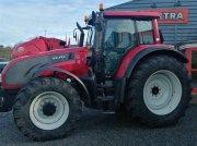 Valtra 162 VERSU Tractor