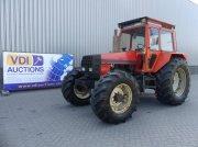 Valtra 2005 Тракторы