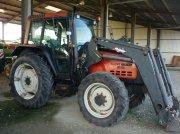 Traktor des Typs Valtra 6200, Gebrauchtmaschine in CORZE