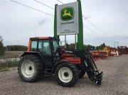 Valtra 6200 Tractor