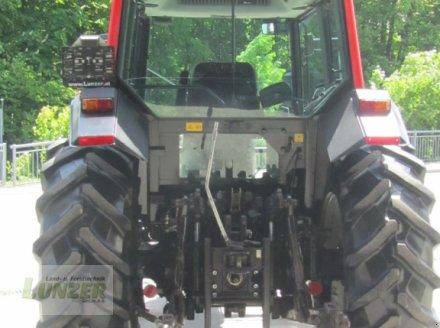 Traktor des Typs Valtra 6250-4, Gebrauchtmaschine in Kaumberg (Bild 4)