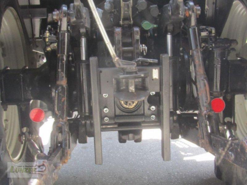 Traktor des Typs Valtra 6250-4, Gebrauchtmaschine in Kaumberg (Bild 8)