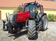 Valtra 6250 m/frontlift Traktor