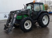 Traktor типа Valtra 6300, Gebrauchtmaschine в Leende