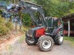 Traktor a típus Valtra 6300 ekkor: Heimbuchenthal